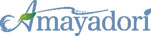 Amayadori 奄宿り 奄美大島の一棟貸切宿